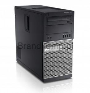 Dell 9020 MT Core i5 4590 16/500 WIN10