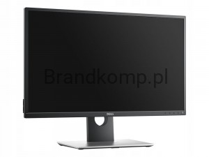 "Dell P2417H 24"" IPS HDMI, DP"