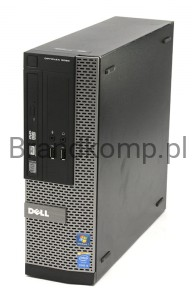 Dell 3020 SFF Core i5 4570 8G 500GB Win 10