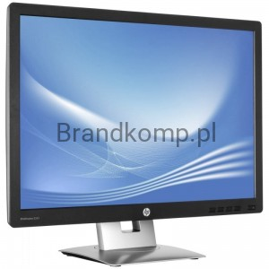"HP EliteDisplay E242 24"" 1920x1200 HDMI DP"