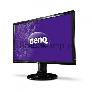 BENQ 2440H HDMI, DVI, AUDIO, FULL HD 1920x1080