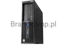 HP Z230 Workstation Core i5 4590 WIN 10 PRO