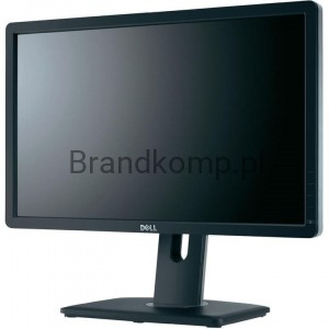 "DELL P2213 22"" LED DP DVI"